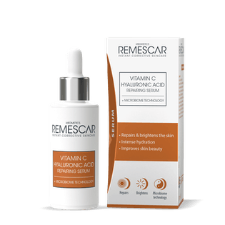 exposed skin care sverige
