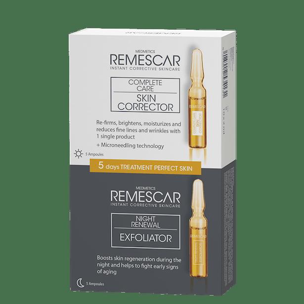 Remescar Packshots 5daysidealtreatment MF
