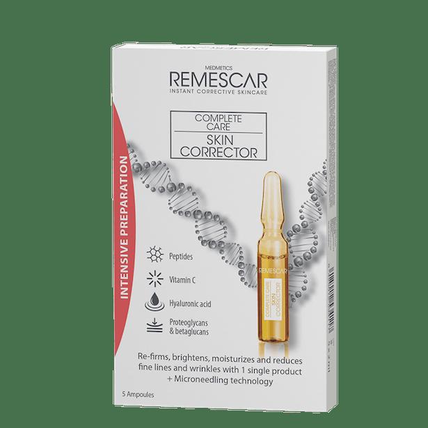 Remescar Packshots Complete S Kin