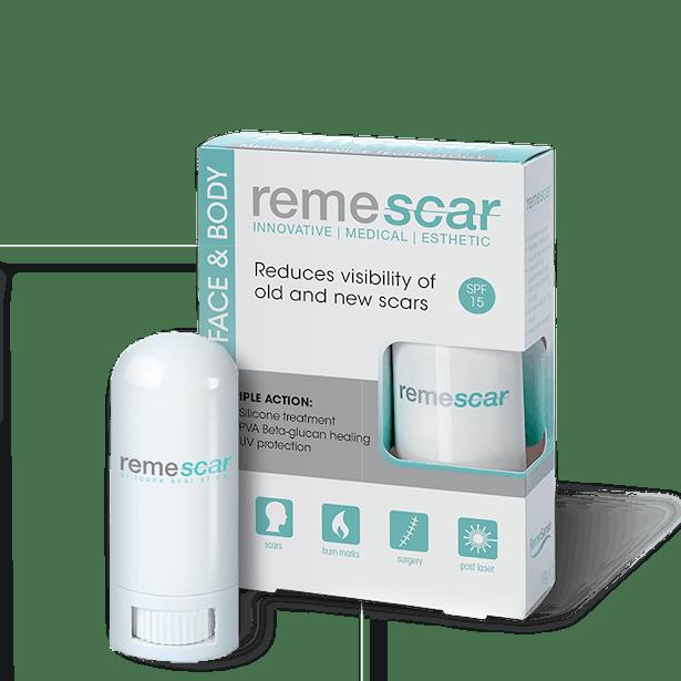 Remescar Packshots RSST10 MF