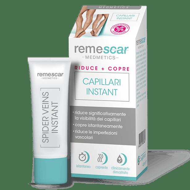 Remescar Packshots RSSV02 IT